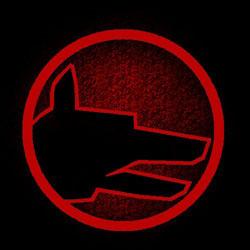 WolfPack: WolfPack original logo in early 2000