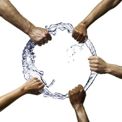 WolfPack: Joining Requirements